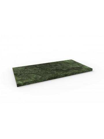 Posadzka Verde Guatemala 60x30 cm