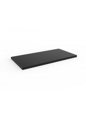 Posadzki wykonany z Granitowe Premium Black