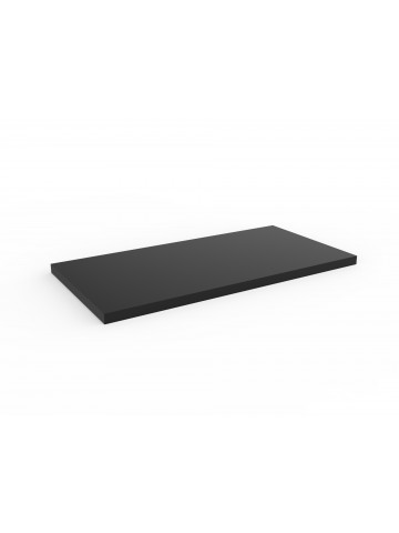 Posadzka Granitowe Premium Black 60x30 cm