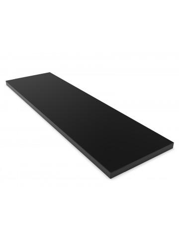 Próg Granit Premium Black