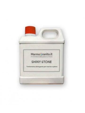 Shiny Stone 1 lt - Detergent