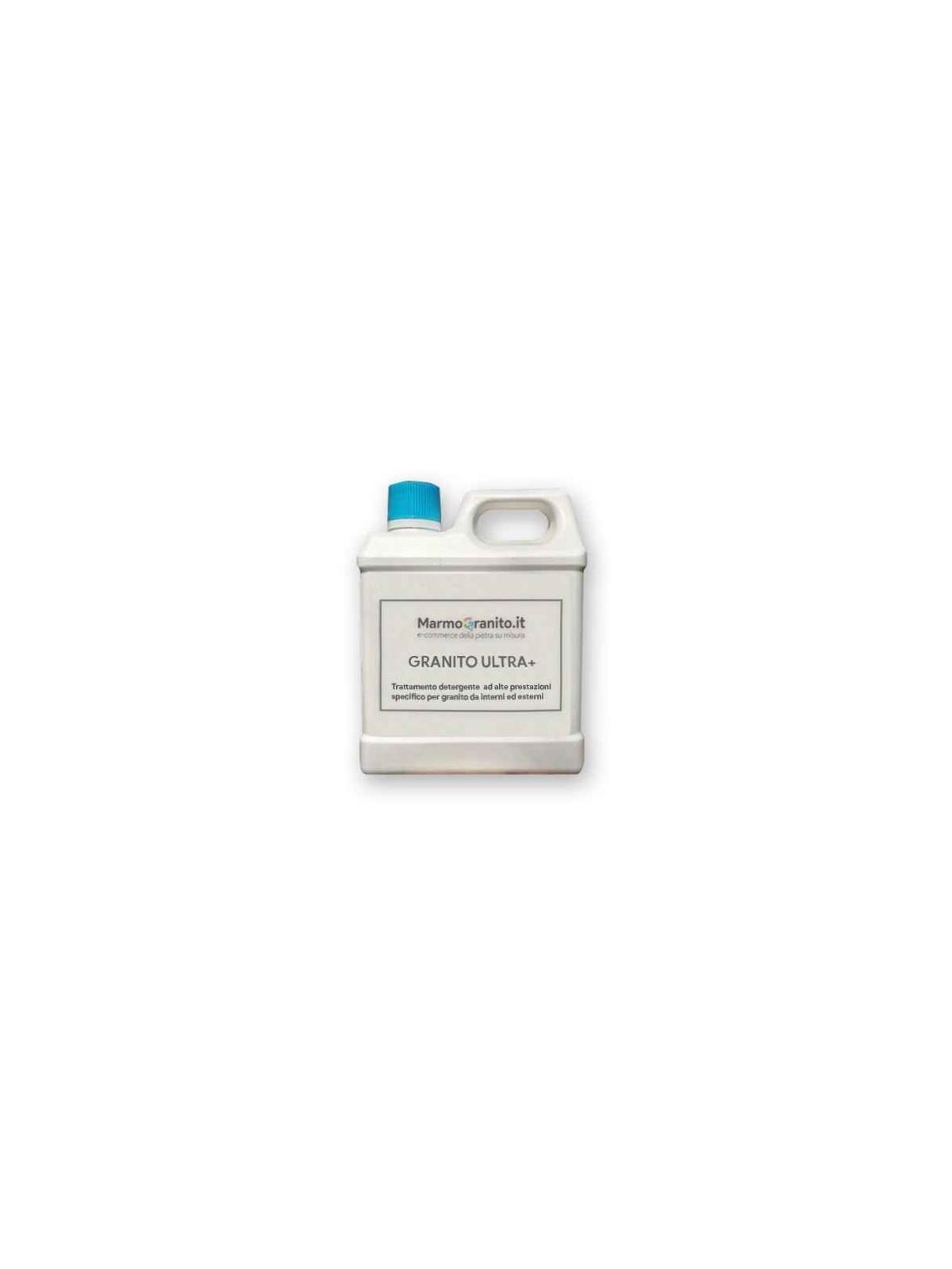 Granito Ultra+ 1 lt - Detergent