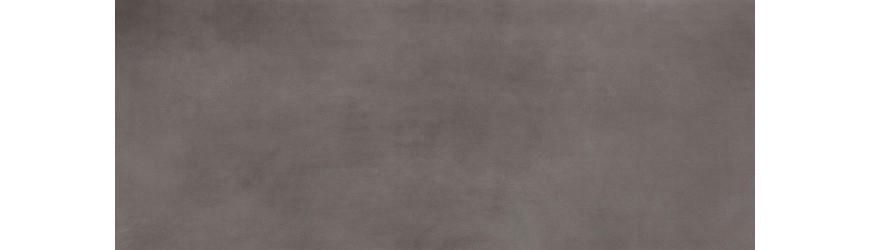Indywidualna podłoga kuchenna z ceramiki Dekton. Zamówienie online