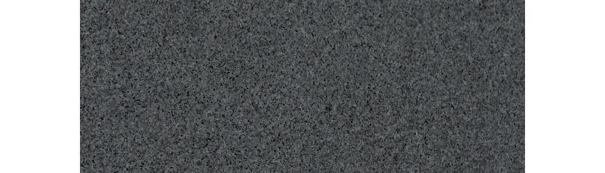 Kup online Niestandardowy blat kuchenny z granitu Diorite