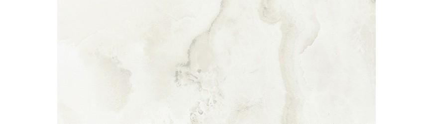 Ceramica Dekton Xgloss Natural Fiord su Misura