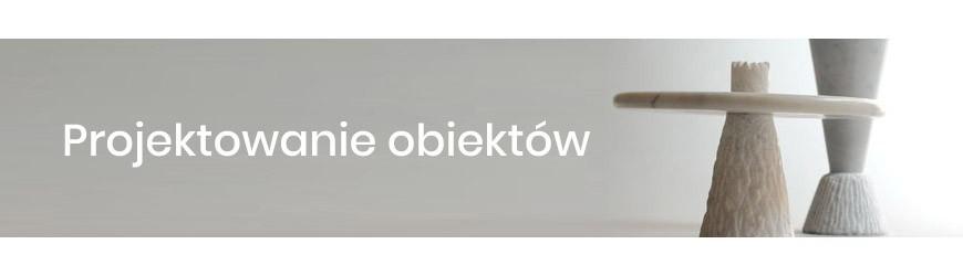 Pojemnik na długopisy, iMarble i szkatułka Marmur i onyksu