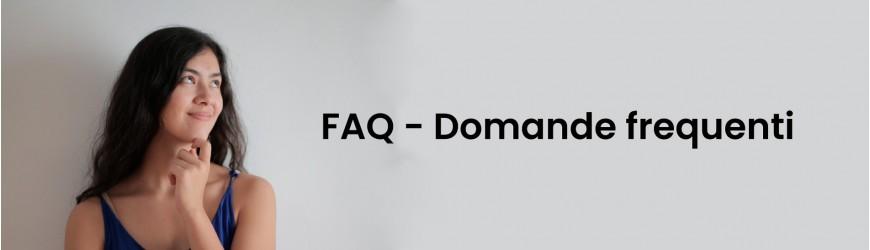 Jak kupować produkty online na MarmurGranit.net
