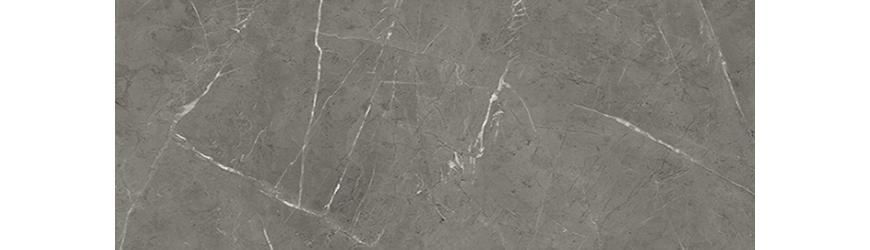 Atlas Concorde Grey Stone