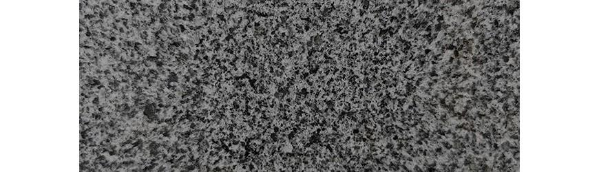 Granit Ciemny Dioryt (Kuru Grey) na MarmurGranit.net