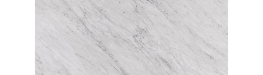 Bianco di Carrara odkryj Produkty | Kup online Marmur Bianco Carrara