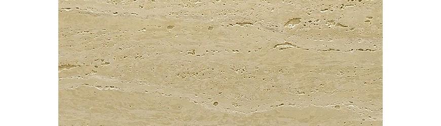 Odkryj kamień naturalny Travetino. Kup online