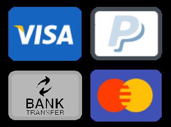 metodi-di-pagamento.png